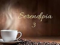Serendipia3